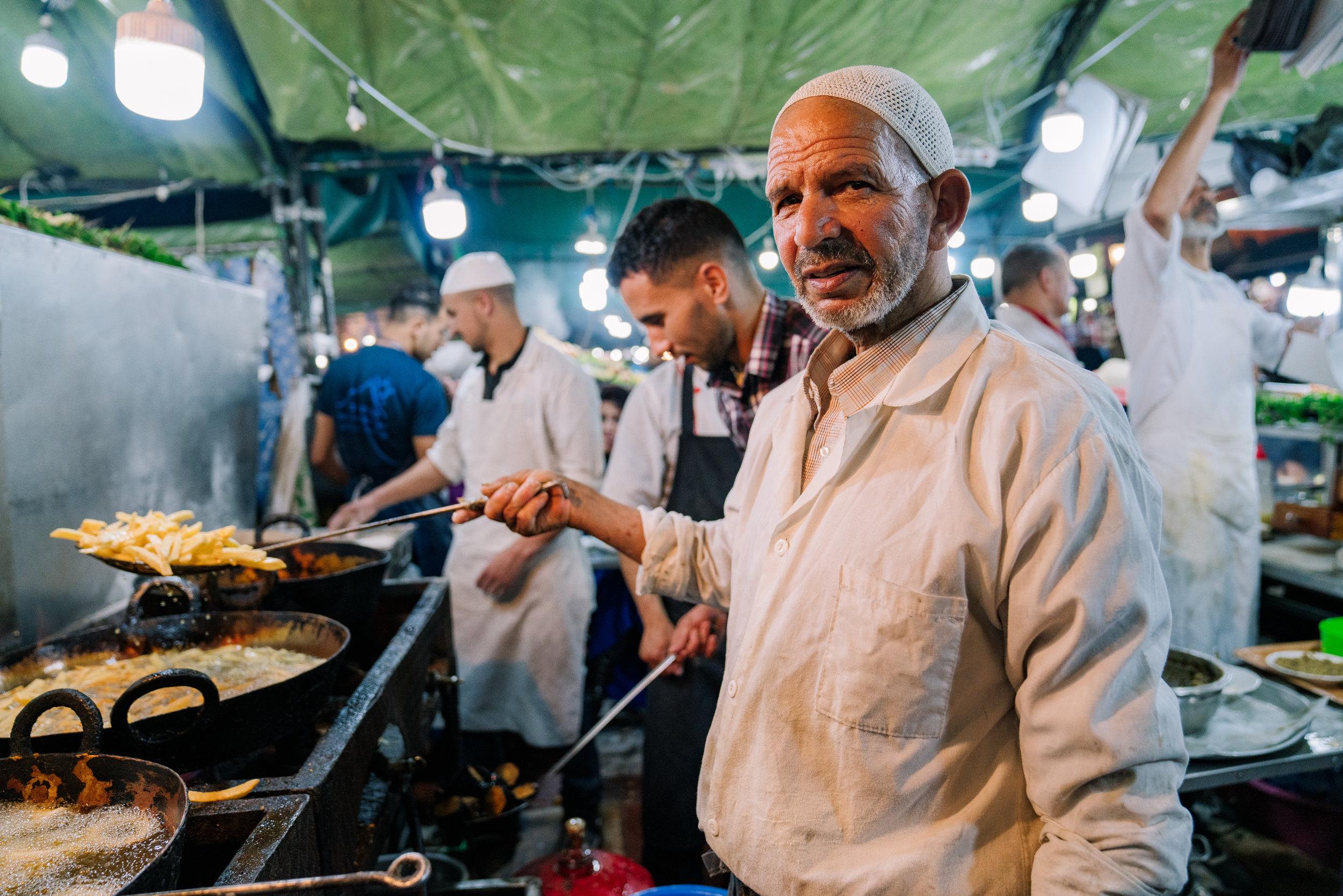 TRAVEL-Photography-lifestyle-food-Clara-Tuma_Morocco_002.jpg