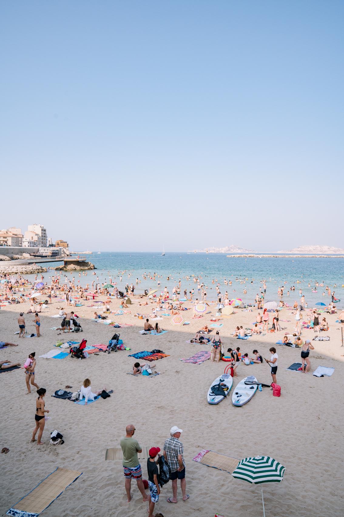 TRAVEL-Photography-provence-beach-Marseille-Clara-Tuma.jpg