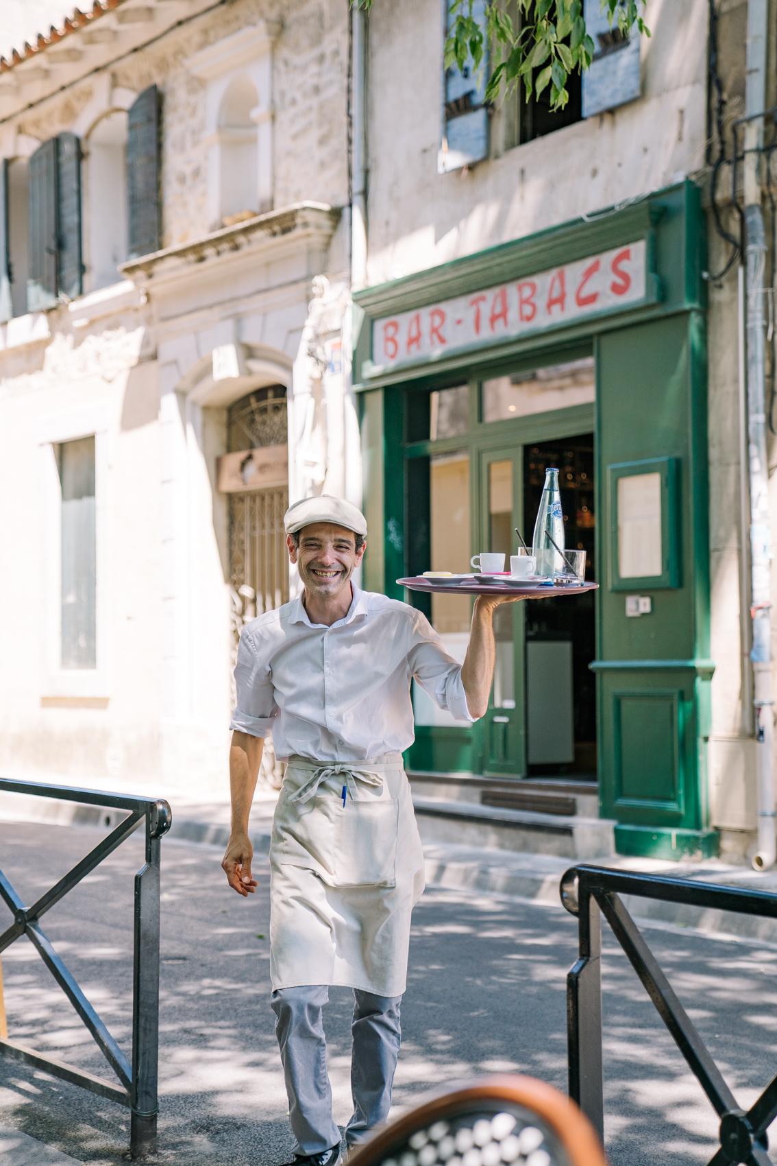 TRAVEL-Photography-provence-cafe-Arles-Clara-Tuma.jpg