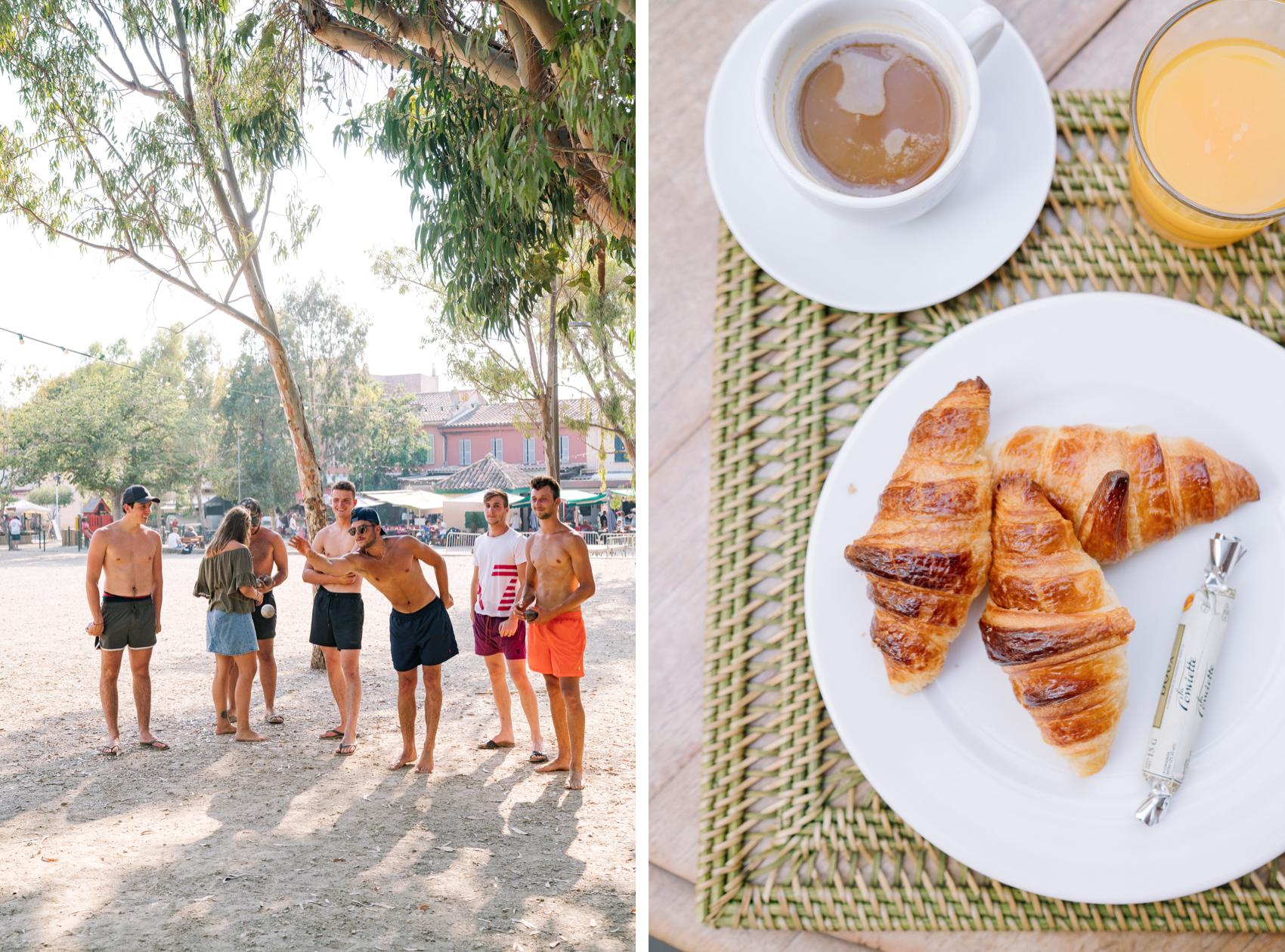 TRAVEL-Photography-provence-food-Porquerolles-Clara-Tuma.jpg