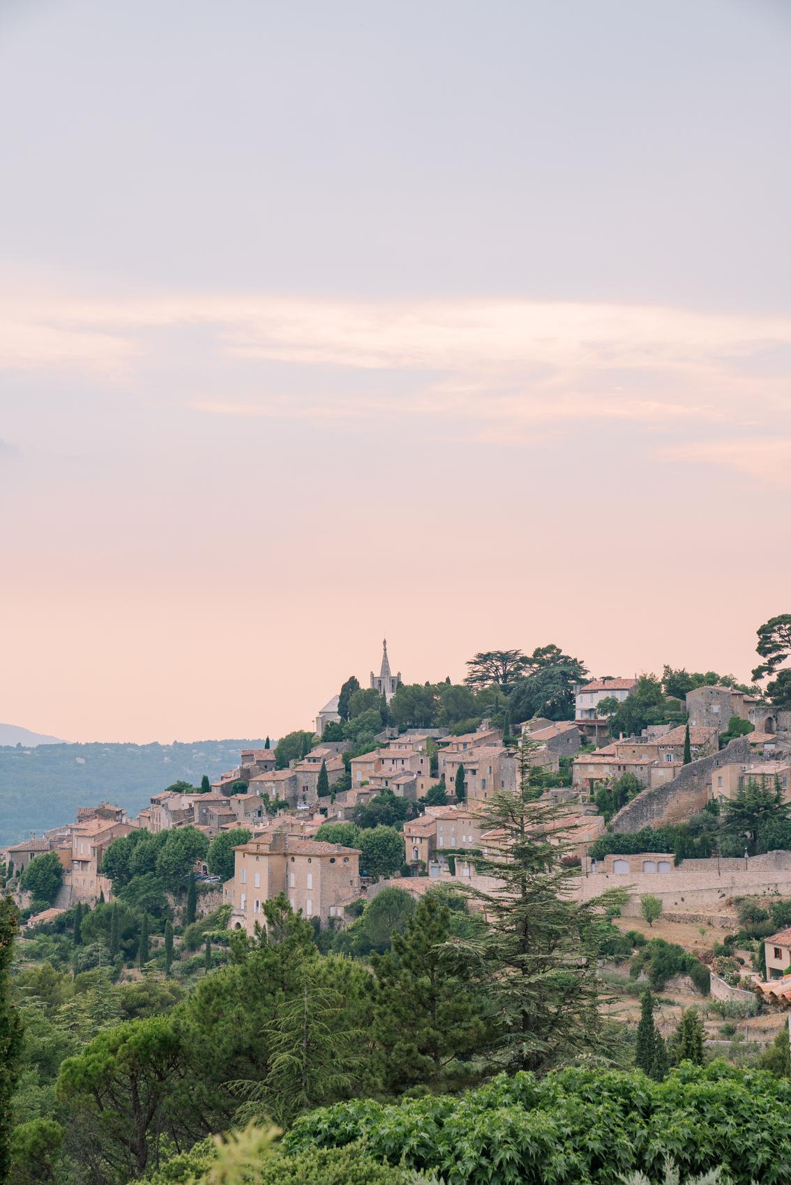 TRAVEL-Photography-provence-landscape-Bonnieux-Clara-Tuma.jpg
