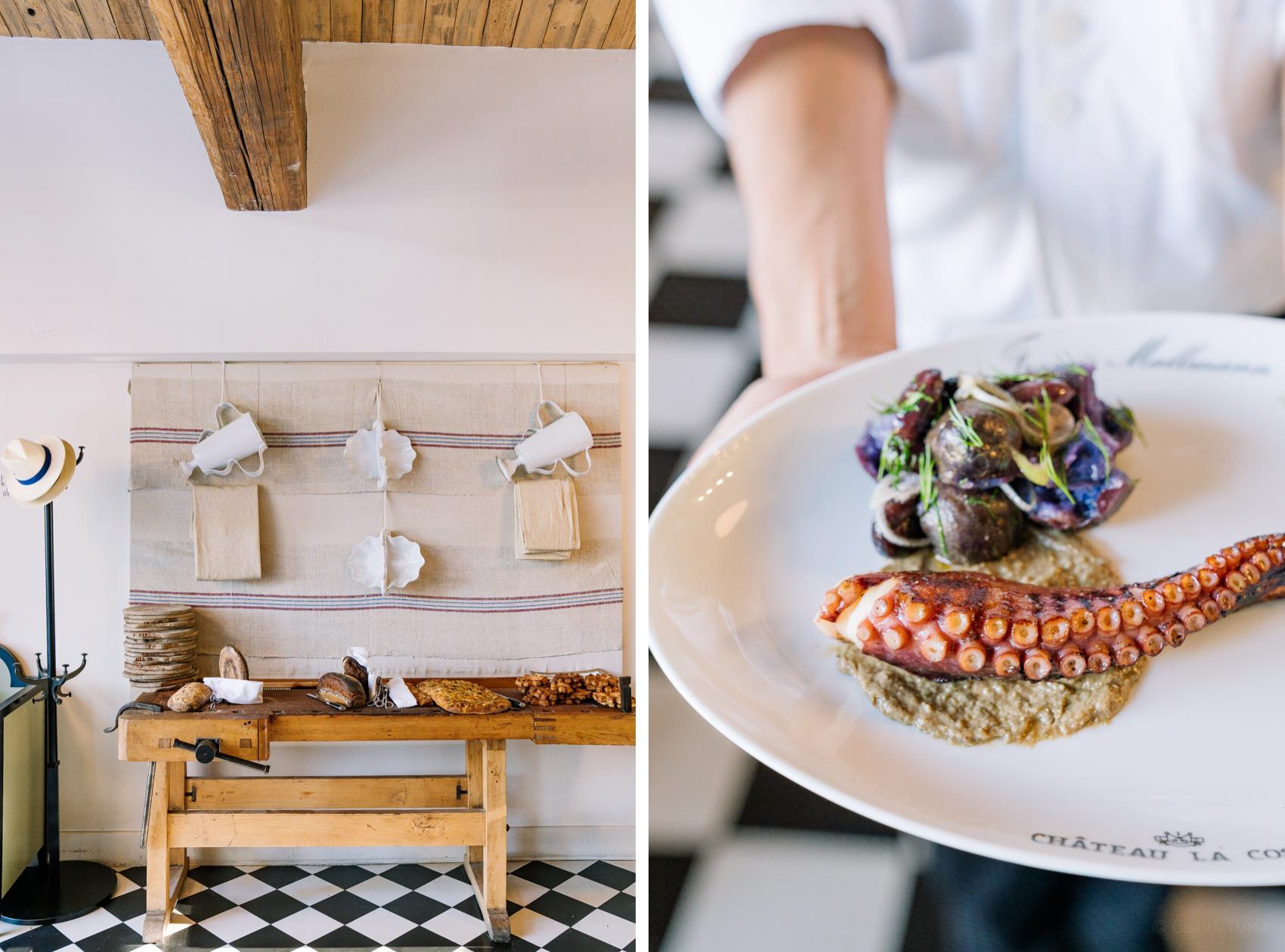 TRAVEL-Photography-provence-restaurant-food-LaCoste-Clara-Tuma.jpg