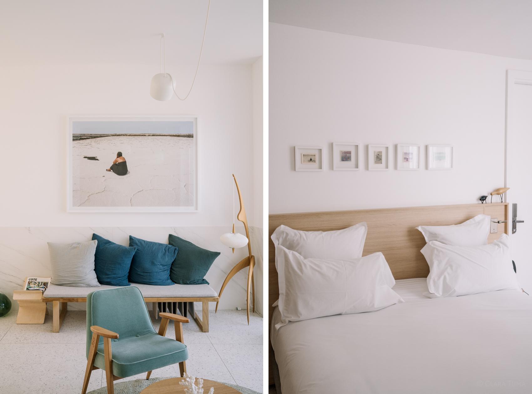 TRAVEL-Photography-provence-hotel-restaurant-interior-Les-Bords-de-Mer-Clara-Tuma_005.jpg