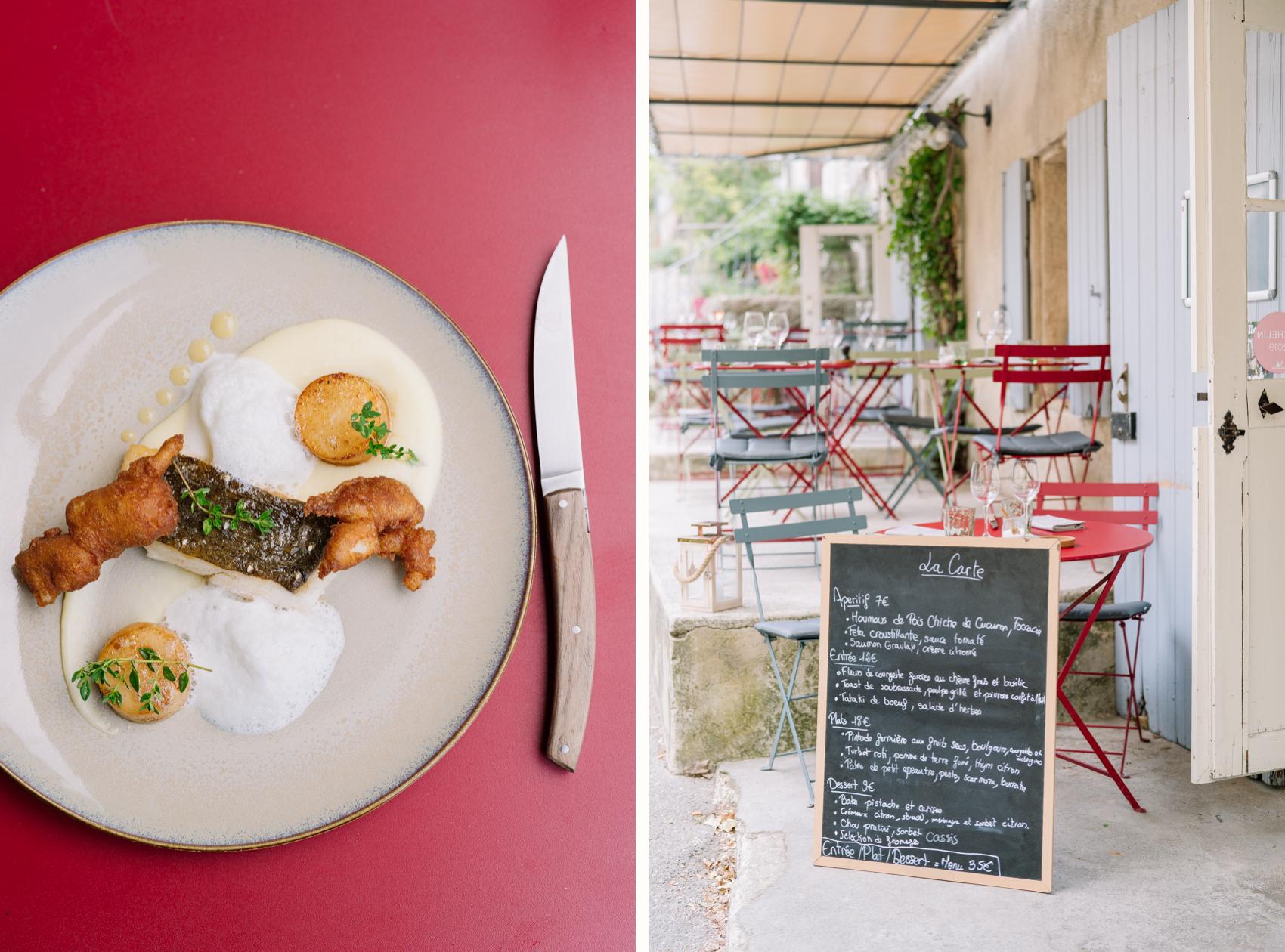 TRAVEL-Photography-lifestyle-provence-hotel-restaurant-food-Clara-Tuma_002B.jpg
