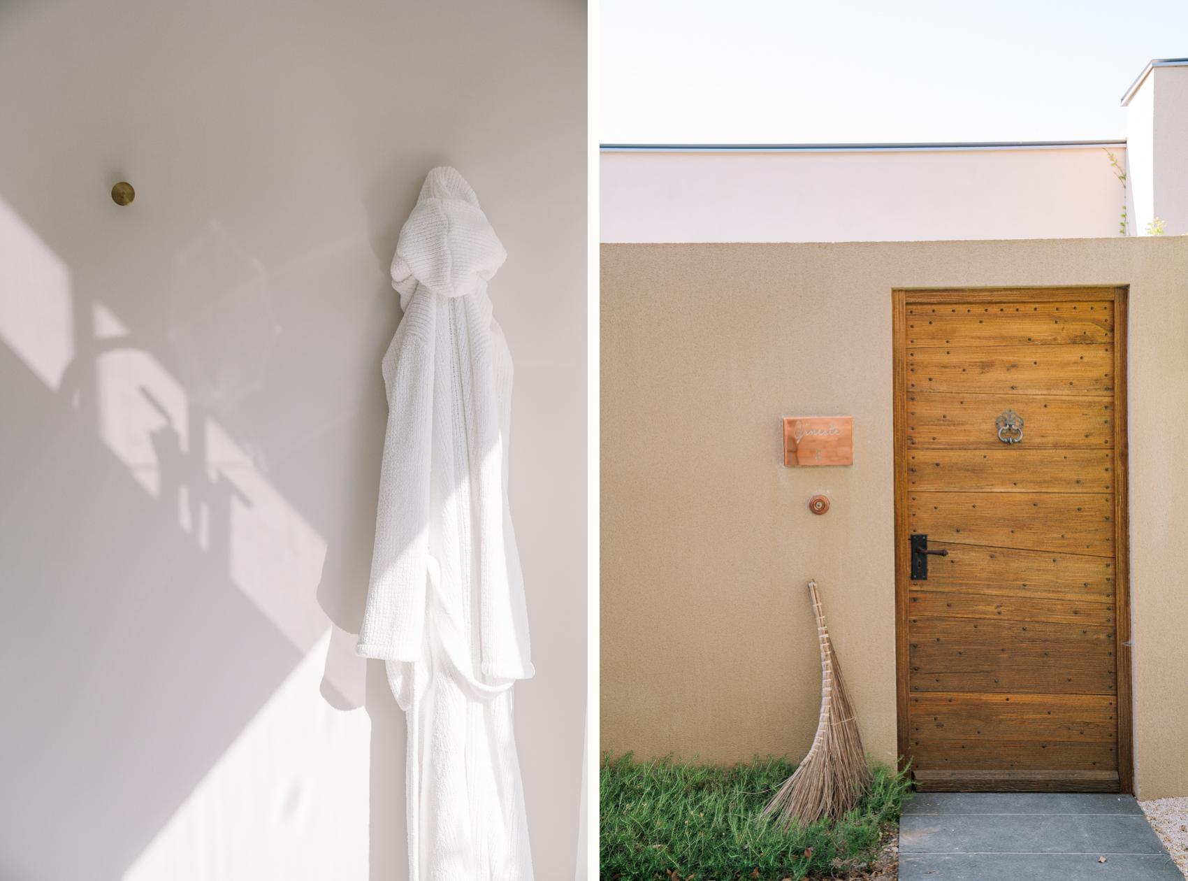 TRAVEL-Photography-provence-hotel-resort-interior-Villa-La-Coste-Clara-Tuma_001A.jpg