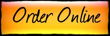 Order-online-button-big.png