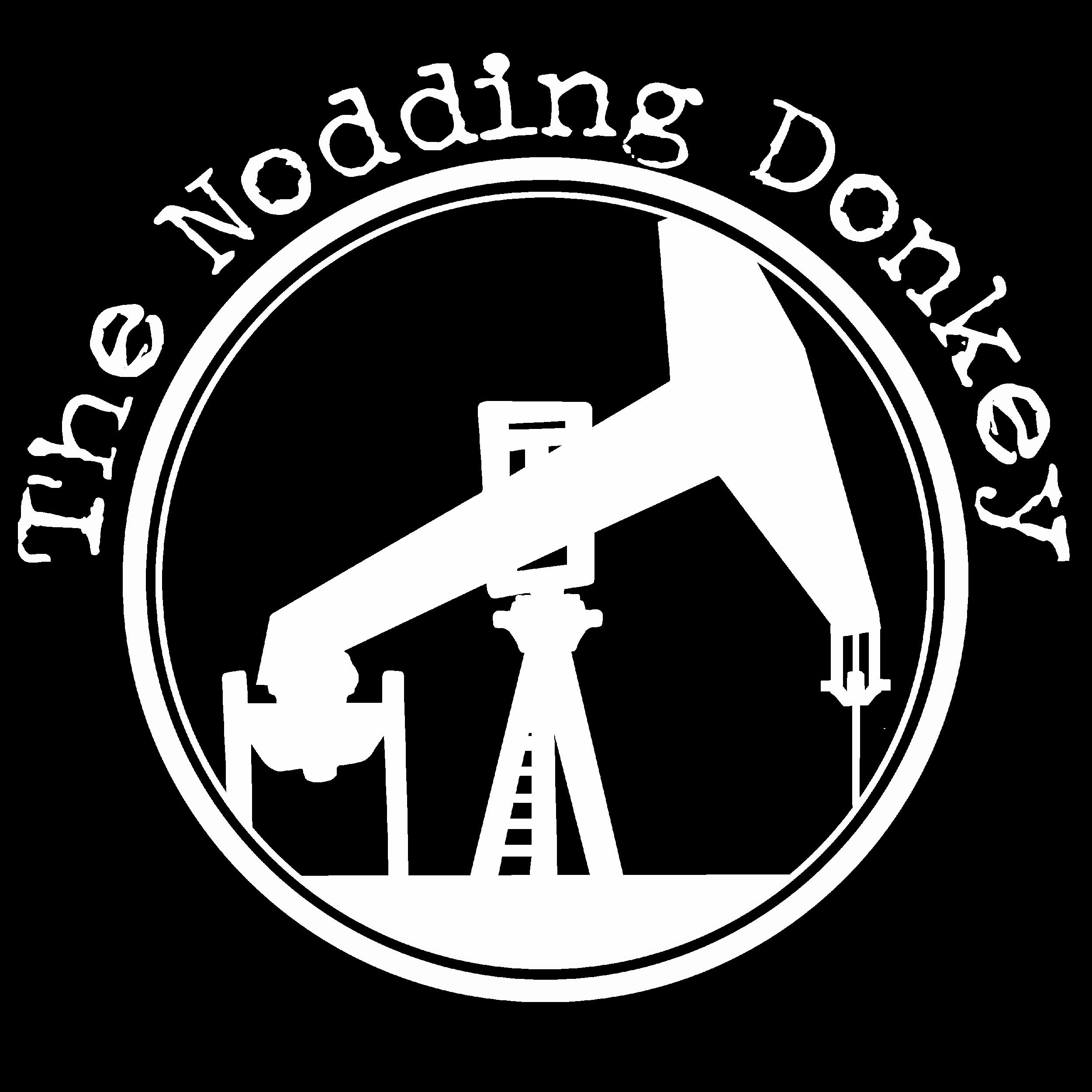 Nodding Donkey logo reversed copy.png