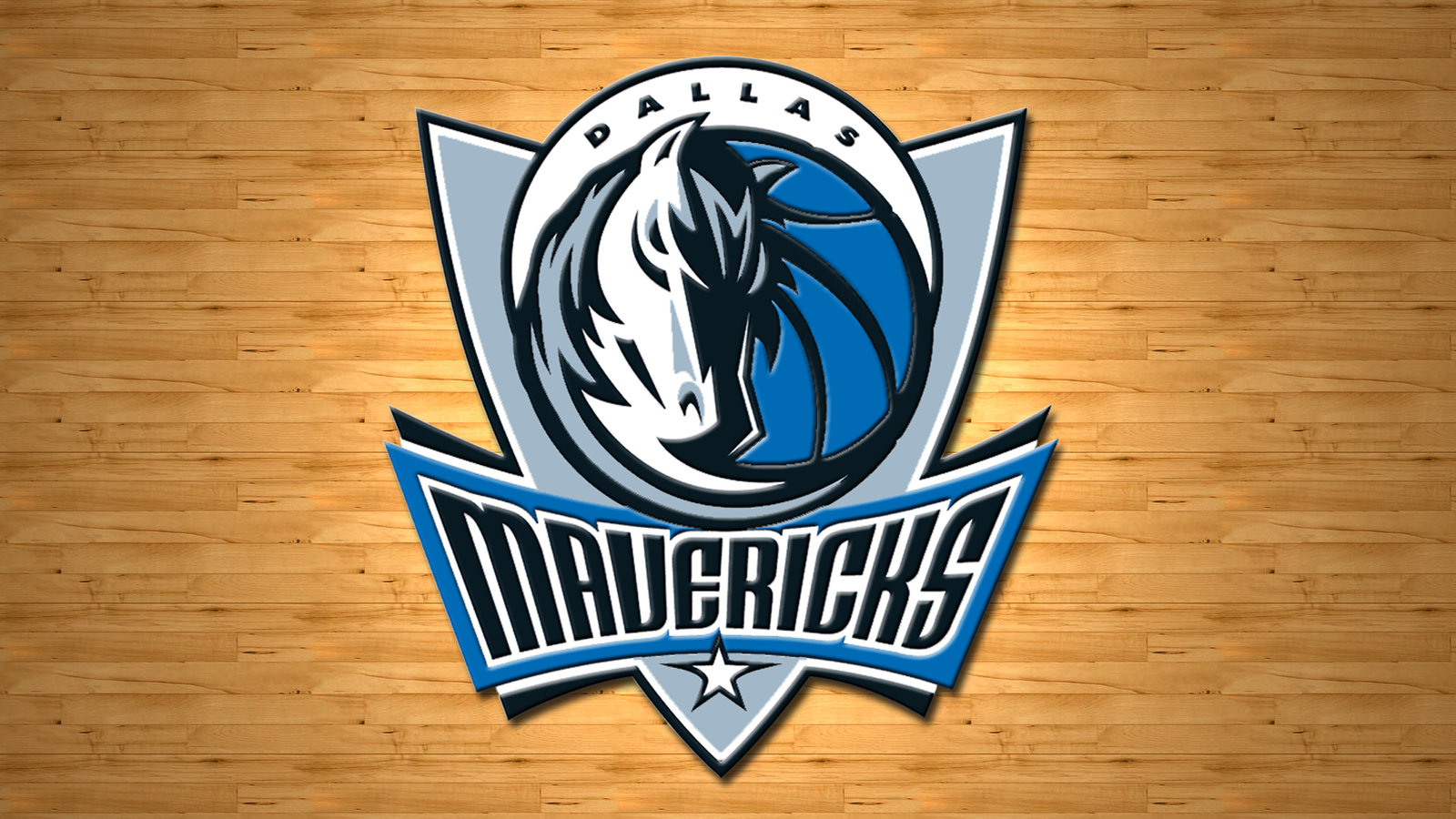 dallas mavericks nodding donkey dallas