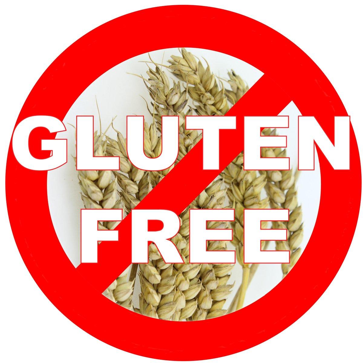 gluten free dallas nodding donkey