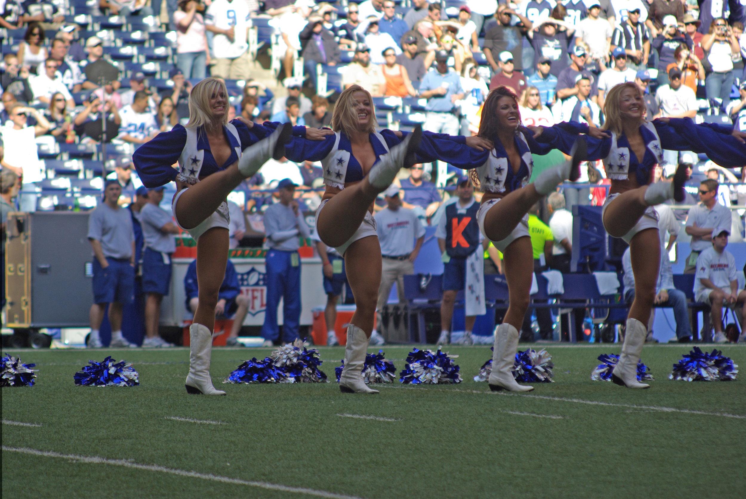 dallas cowboys football.jpg