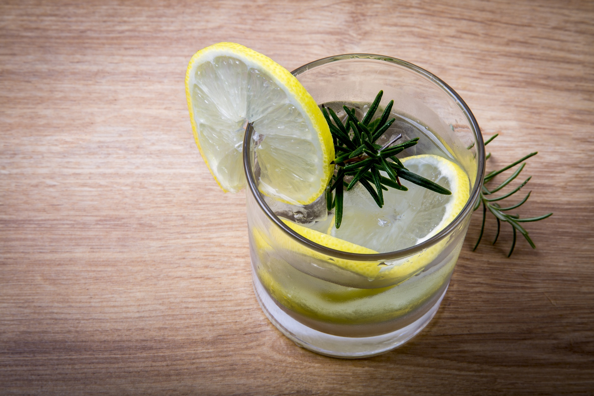 low calorie cocktail.jpg