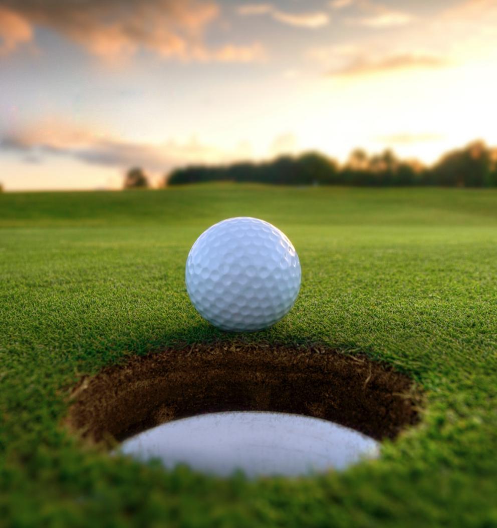 dallas charity golf tournament 2018