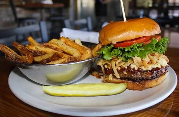 nodding donkey best burger in dallas texas.jpg