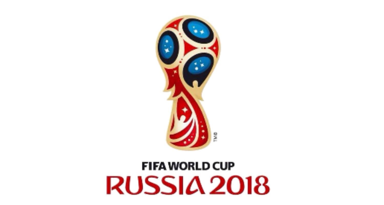 FIFA World Cup Dallas Texas Watch Party Best Sports Bar.jpg