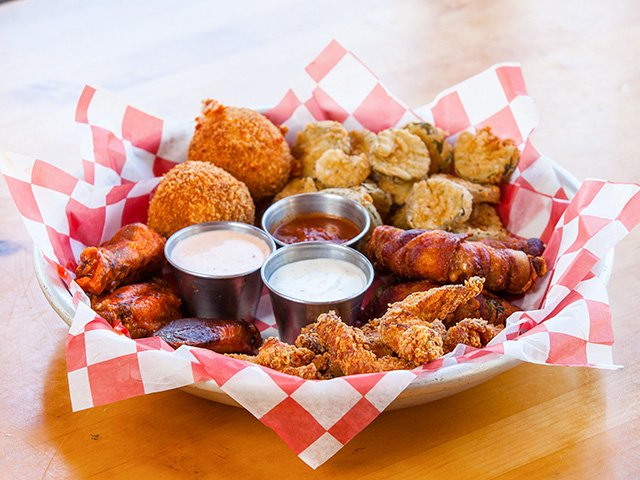 donkey balls best fried food dallas texas the nodding donkey.jpg