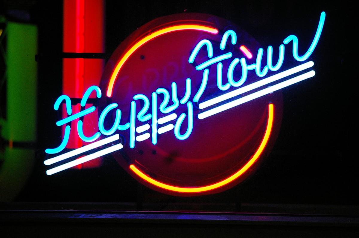 dallas happy hour.jpg