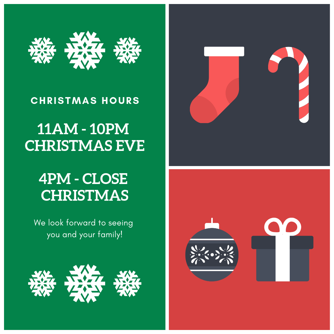 Christmas hours (1).png