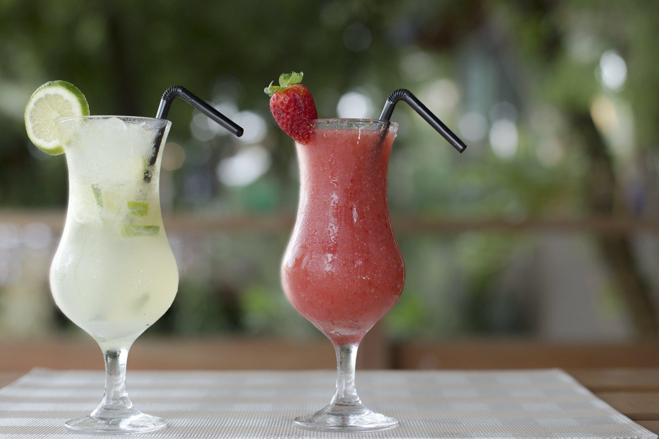 best summer cocktails dallas texas the nodding donkey.jpg
