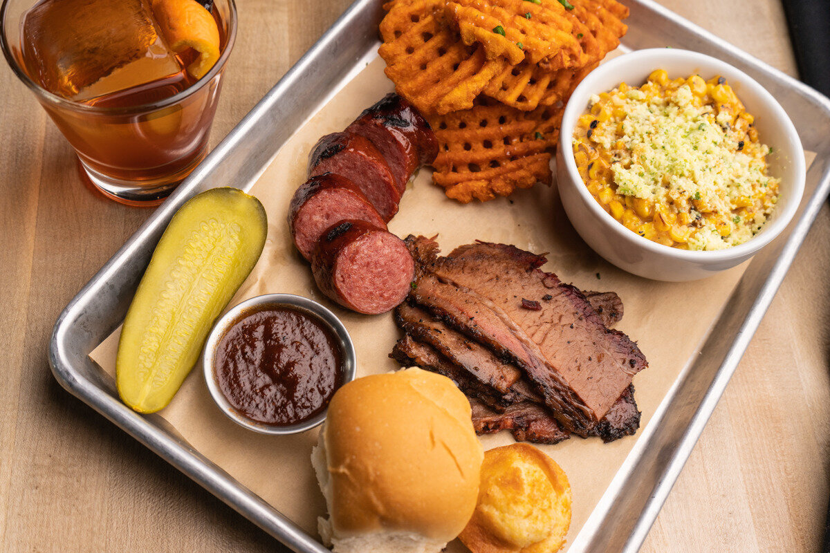 Lunch Specials Near Me Father S Day Deals The Nodding Donkey