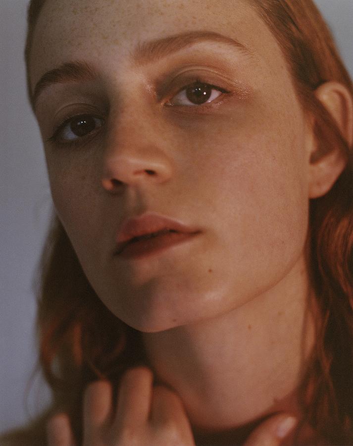 Greta 14.jpg