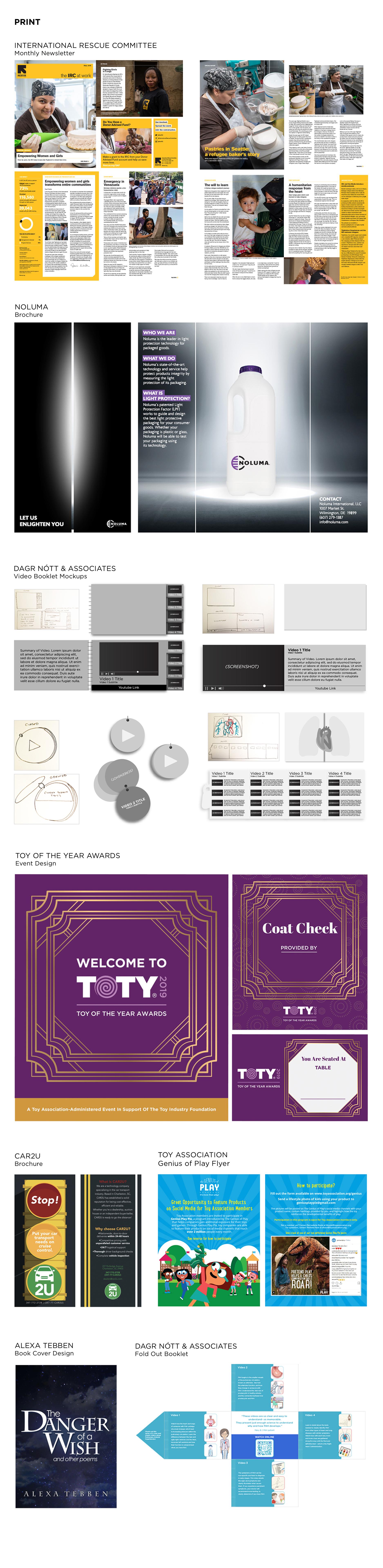 Print-PortfolioBoard-040319.jpg