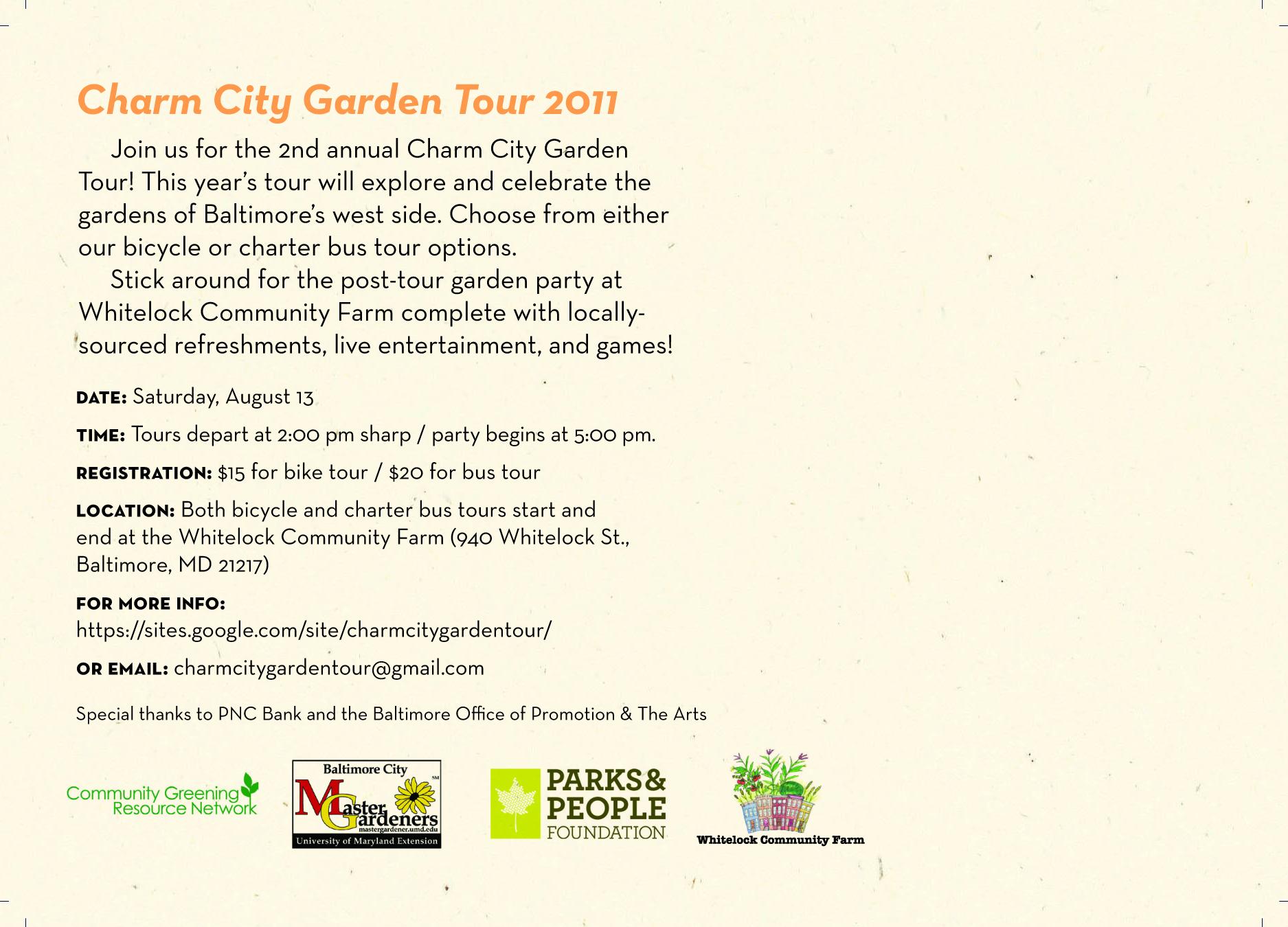 Garden Tour Postcard-back.jpg
