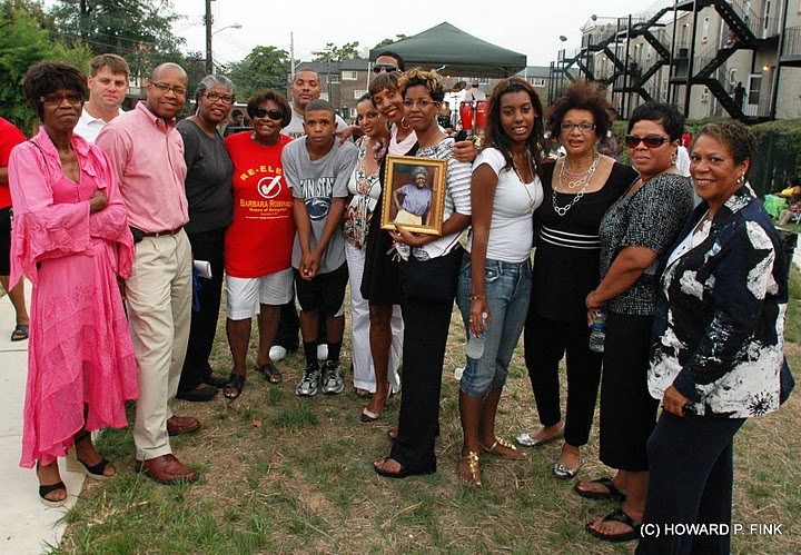 Howard National Night Out 4
