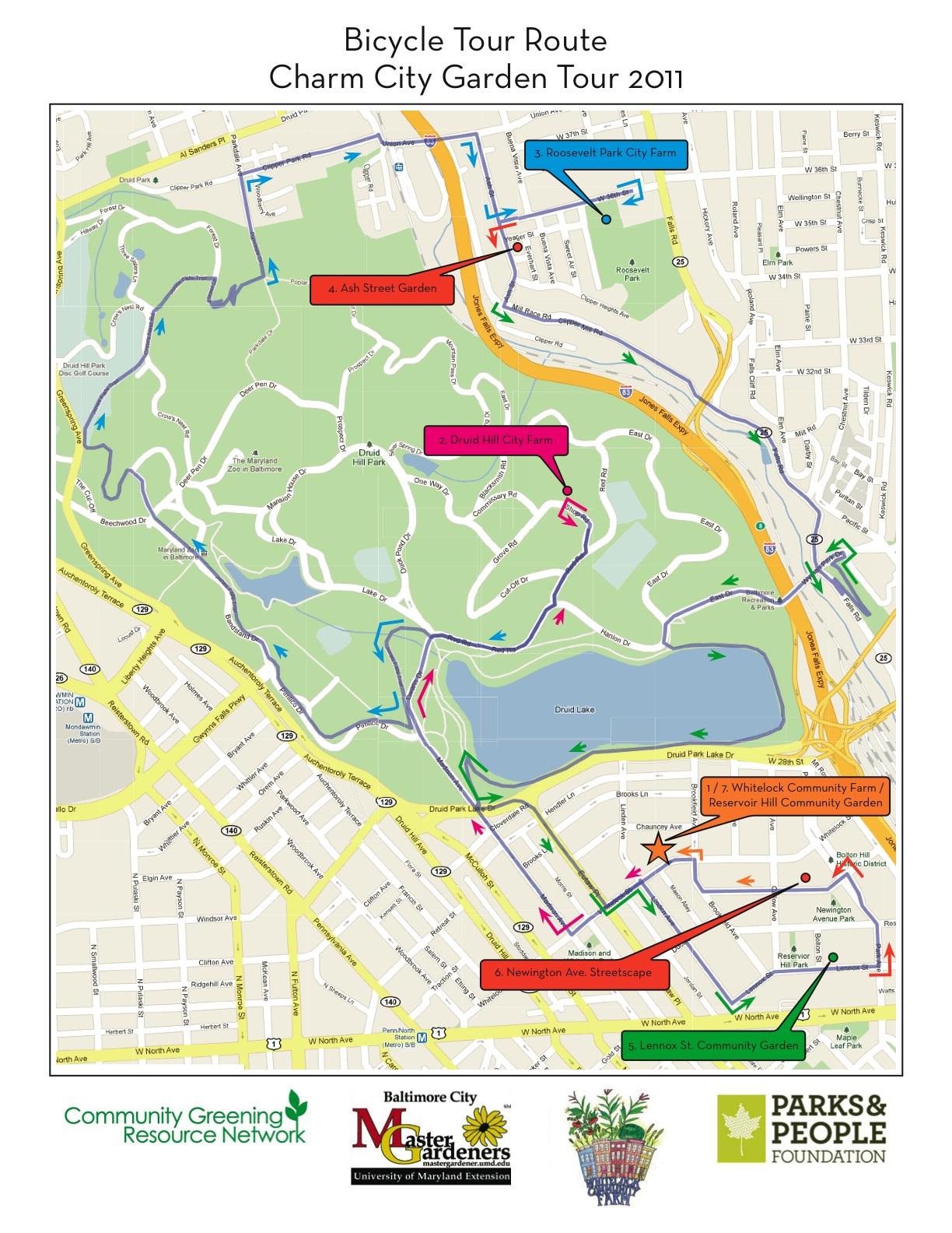 Bike Route Handout FINAL JPG