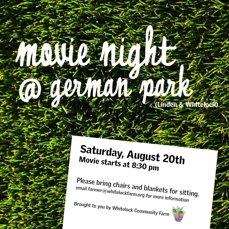 08 20 11 movienight flyer JPEG
