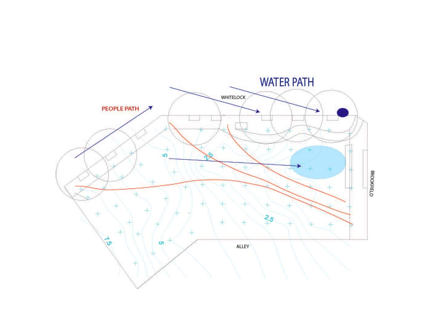03 05 12 South Whitelock plan