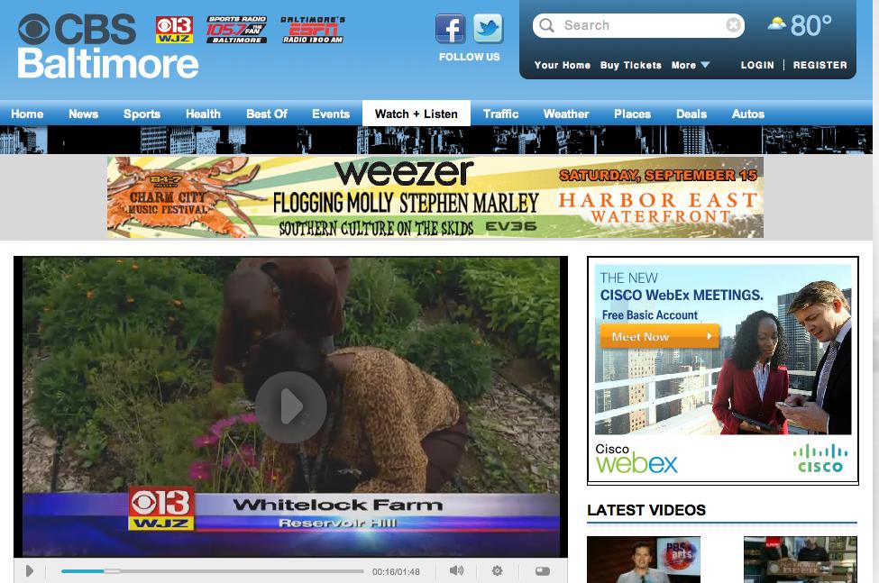 Screen Shot 2012-07-25 at 11.31.36 AM