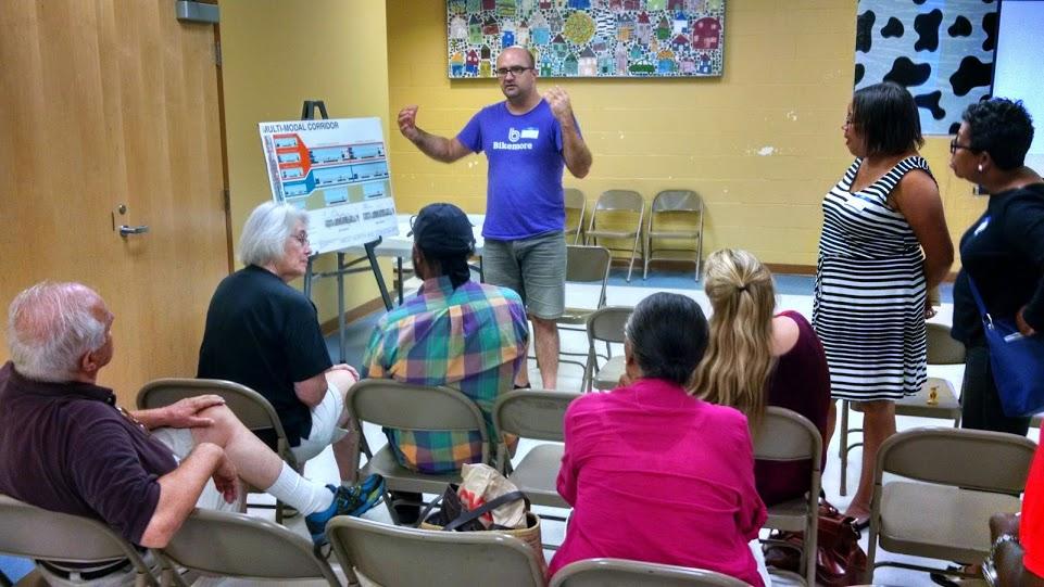 North Avenue Session 4 Sept. 2014 - 4.jpg