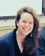 Erin Bowman - AM 2013.JPG