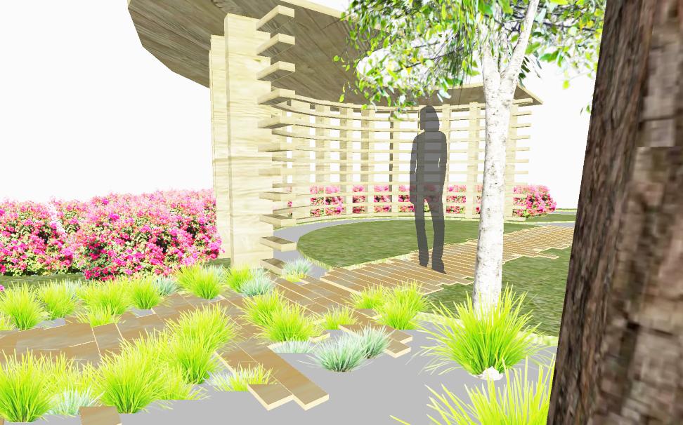 Linden Lot schematic.jpg