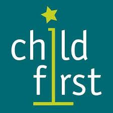 child first.jpg