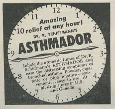 ad asthmador 4.jpg
