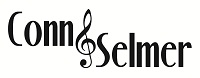 ConnSelmer_Logo_2012.jpg