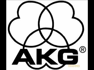 akg_logo-3-Resized320x240.jpg