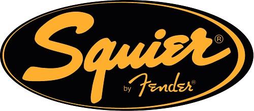 Squier_logo1.jpg