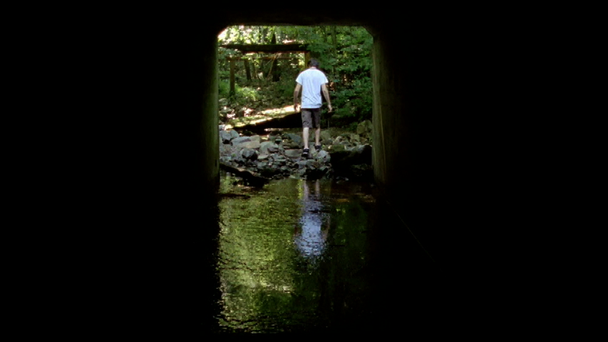11_Tunnel.jpeg