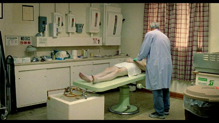 20_Embalming Room.jpeg