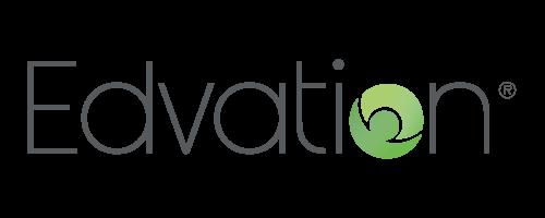 Edvation_logo_200_r1.png