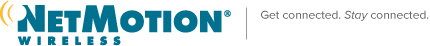 NetMotionLogo.jpg