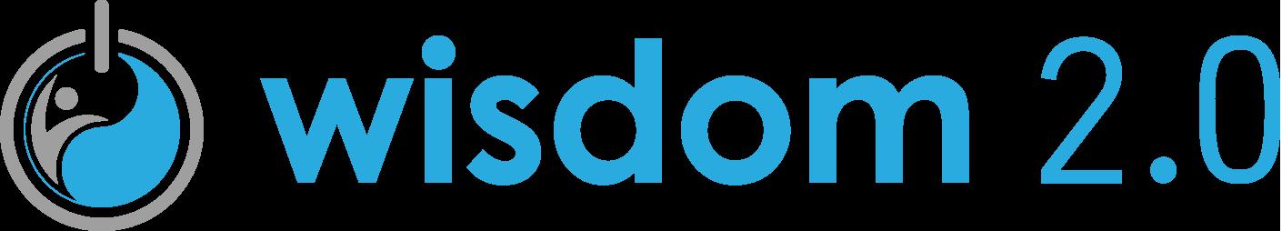 logo-duo-tone.png
