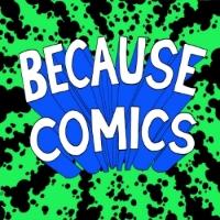 Because Comics Logo 1400x1400_web.jpg