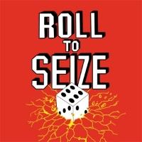 Roll To Seize Logo 7-29-14 600x600.jpg