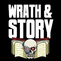 Wrath and Story Logo 9-17-18.jpg