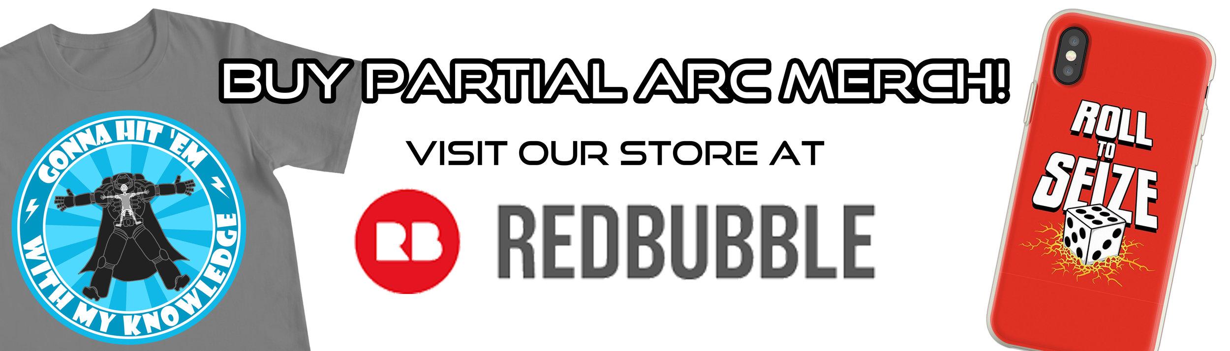 Redbubble Banner 3-27-19 v1.2.jpg