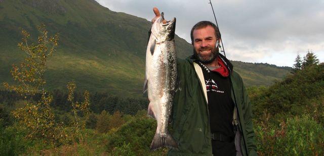 erik salmon.jpg