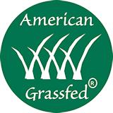 100% Certified Grass-Fed